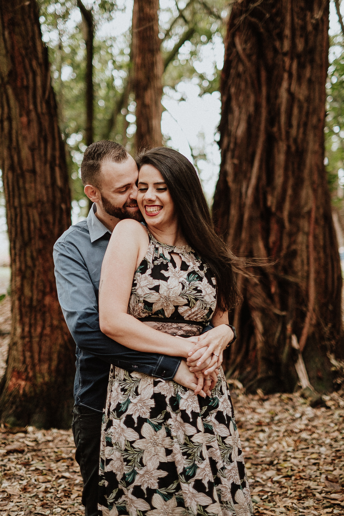 ensaio pre casamento fotografos de sao paulo ensaio no campo ensaio casal fotografos de casamentos autenticos elopement mini wedding