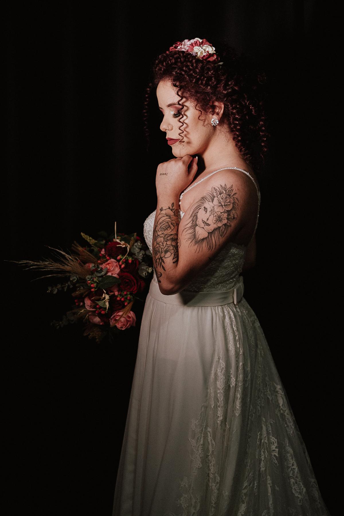 noiva com estilo casar no campo casamentos em campinas fotografos de casamento em campinas noivas autenticas  vestido de noiva fotos por caio henrique