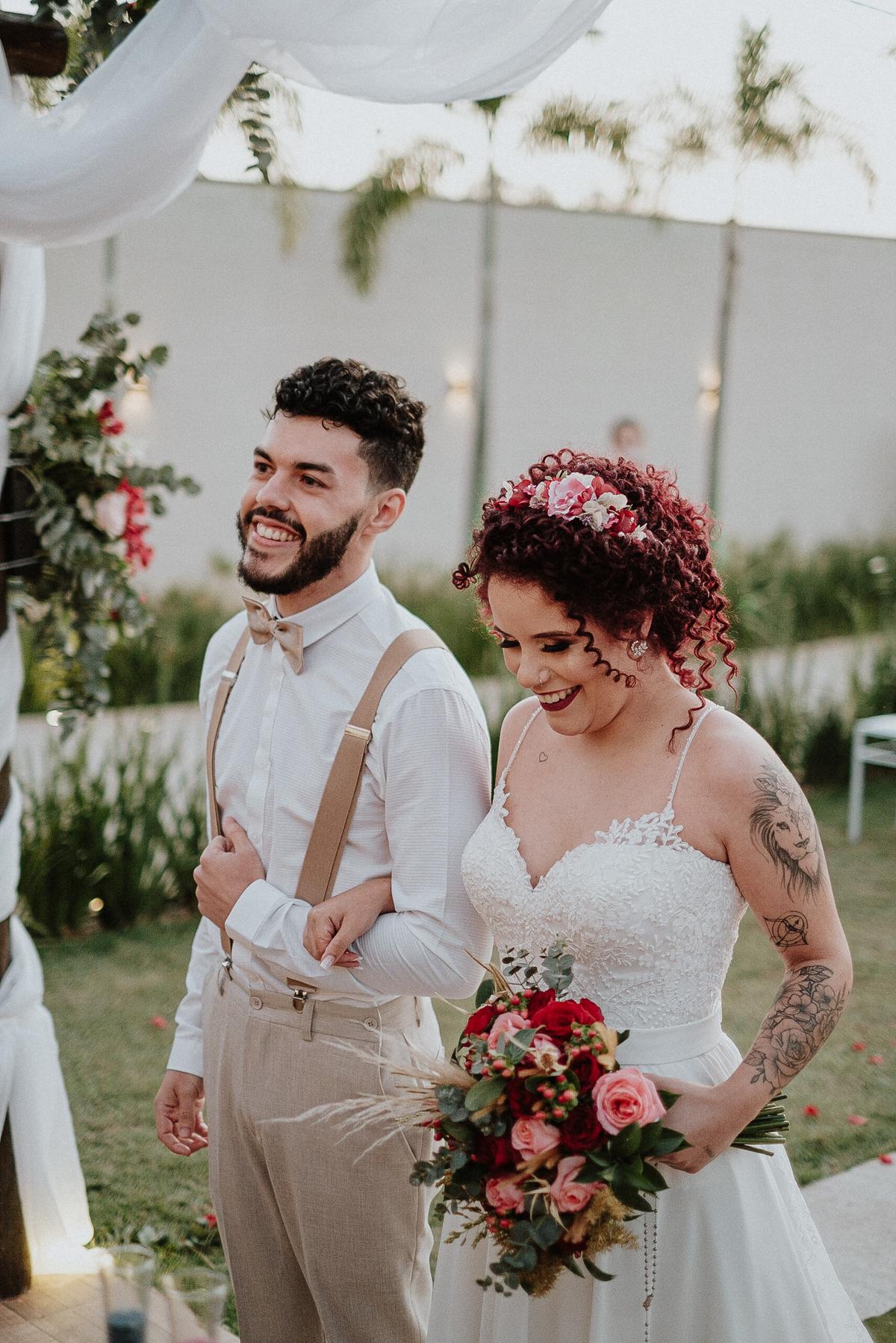 trajes de noivos ideias para casar casamentos com estilo fotos por ch caio henrique fotografo de casamento