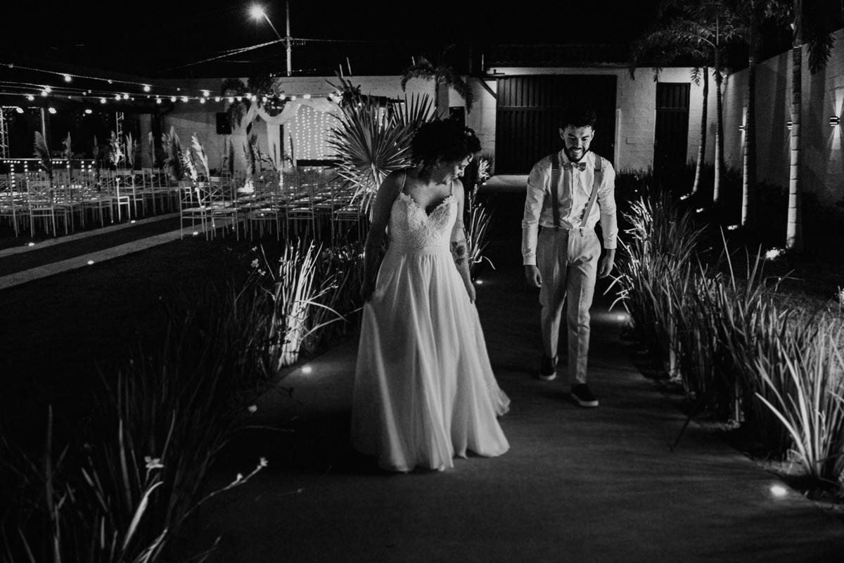 casamentos em campinas trash the dress vestido de noiva fotos espontaneas