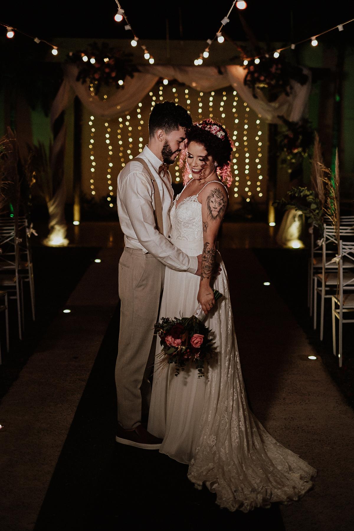 casamentos em campinas trash the dress vestido de noiva fotos espontaneas ensaio pos cerimonia por caio henrique