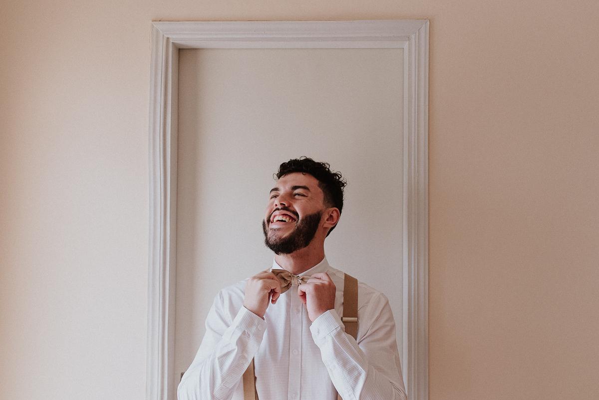 retrato de noivos fotografia de casamento casar em campinas mini wedding fotografos do interior