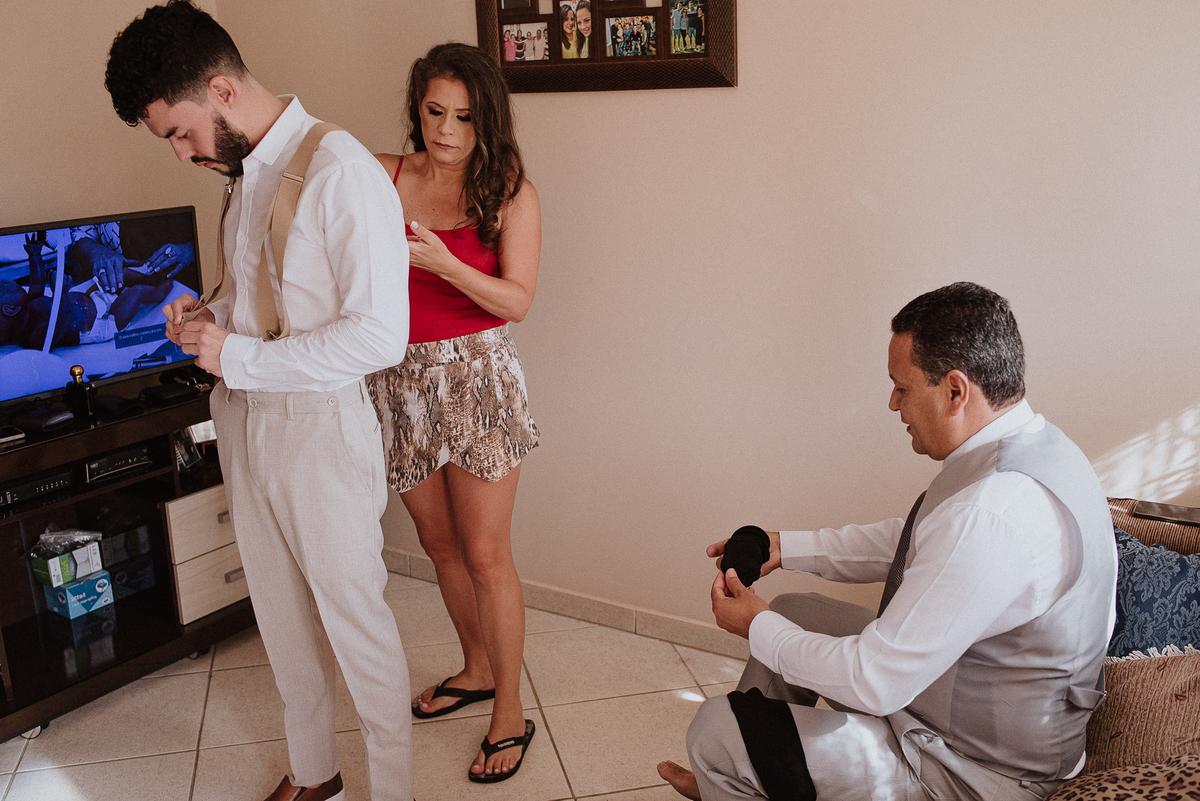 casamentos de dia fotografia de casamento noivas de campinas fotografos de casamento dia do noivo