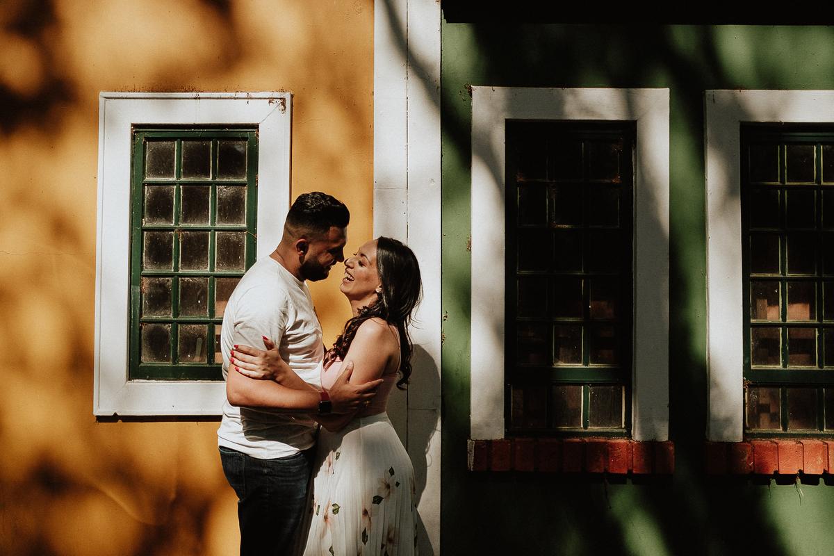ensaios no campo pre wedding fotografos de casamento holambra