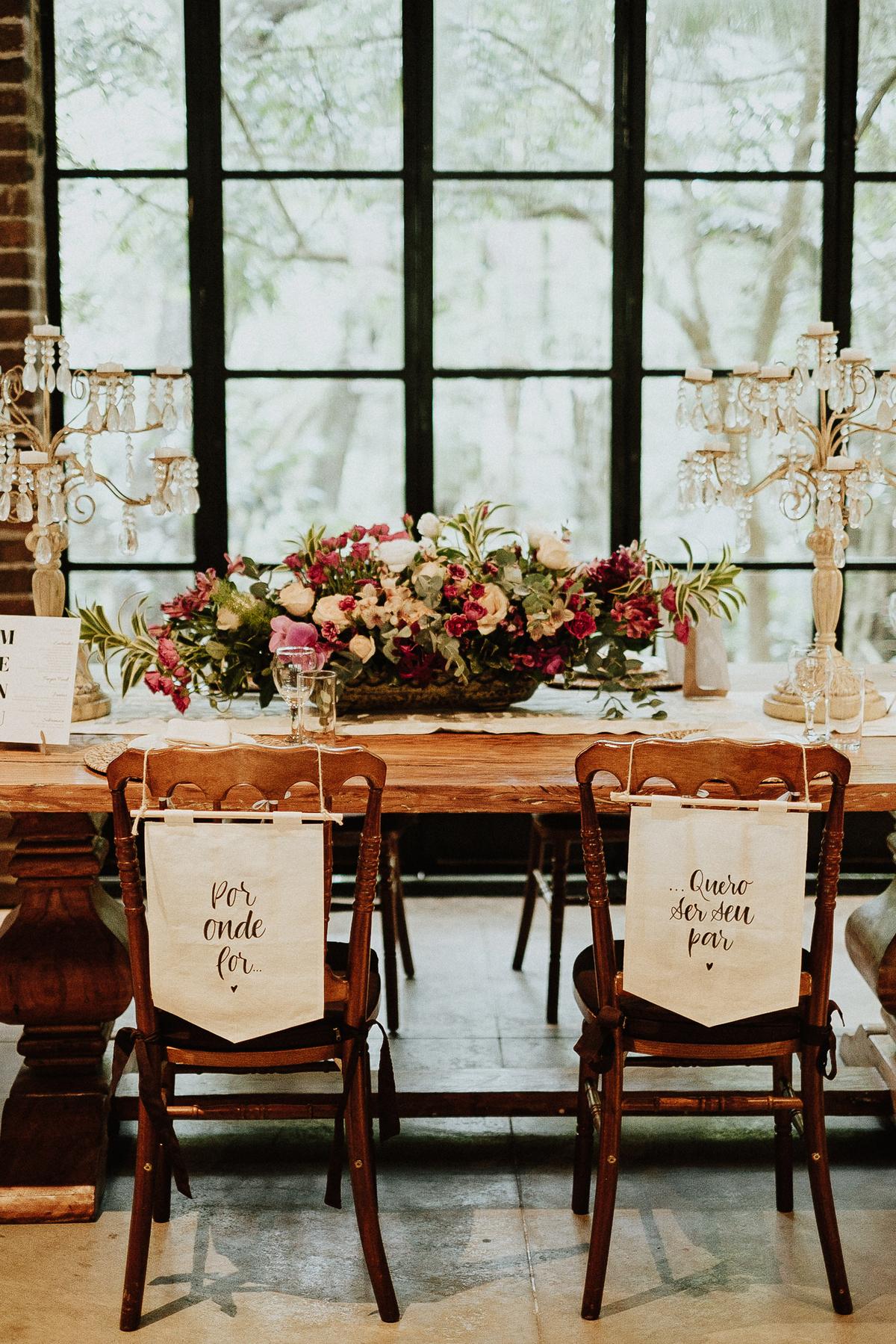 wedding day casamentos de dia casar no campo elopement wedding fotografia de casamento