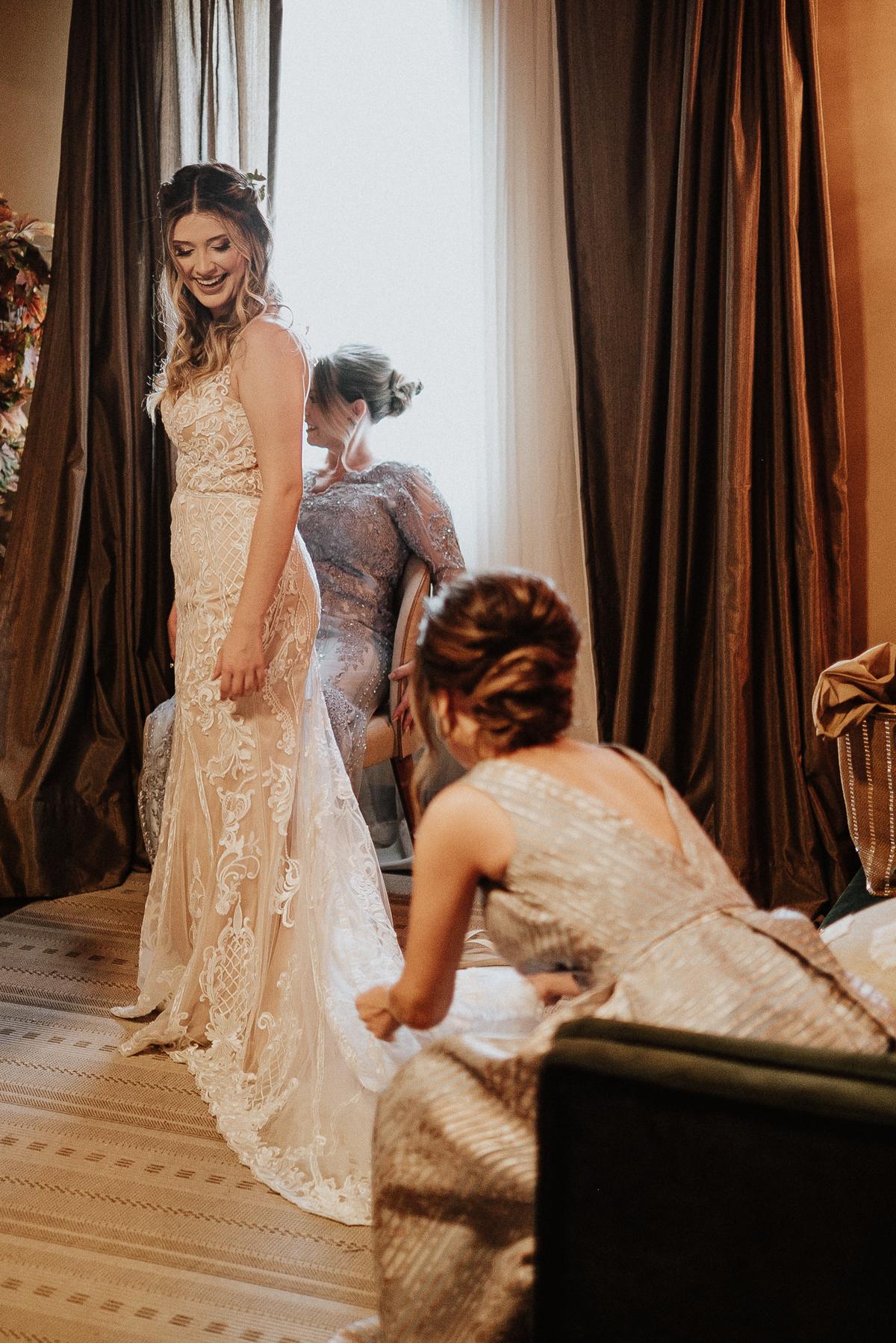 elopement casamentos no campo casar de dia fotografos de casamento vestidos de noiva