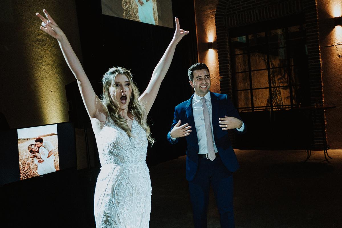 balada de casamento fotografia de casamento sitio sao jorge