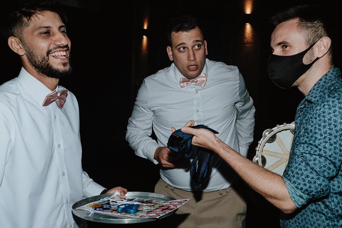 balada de casamento fotografia de casamento sitio sao jorge  hora da gravata