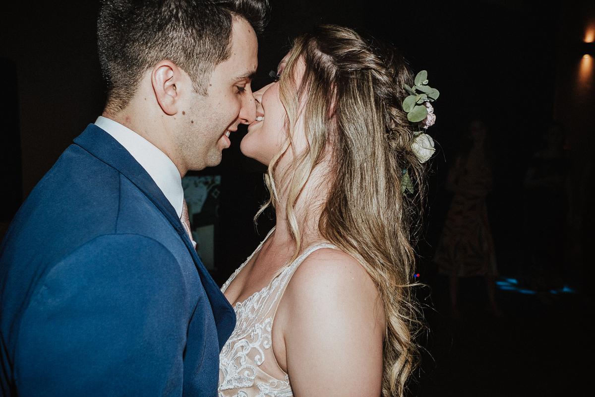 balada de casamento fotografia de casamento sitio sao jorge  hora da gravata  festa de casamento
