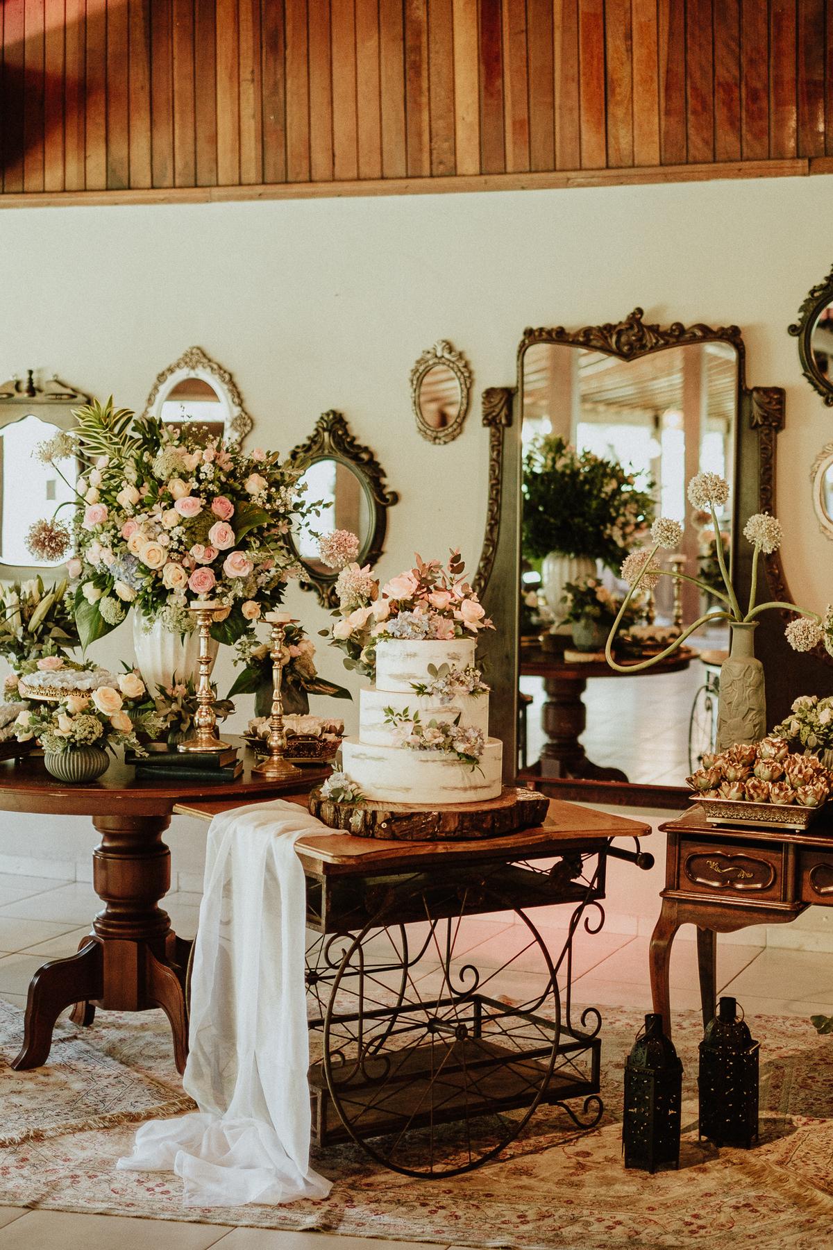 casamentos de dia ao ar livre fotografia de casamento decoracao de casamento inspiracao de decoracao