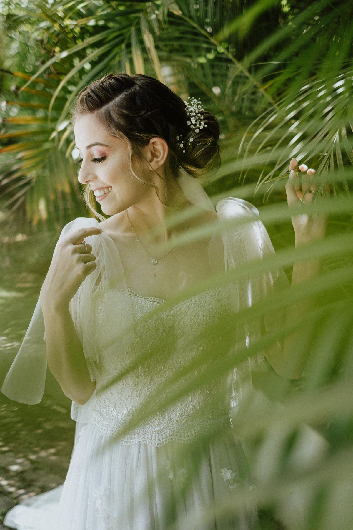 vestido de noiva casamentos de dia no campo em mairipora fotografoa de casamento casamentos de dia elopement fotos por caio henrique
