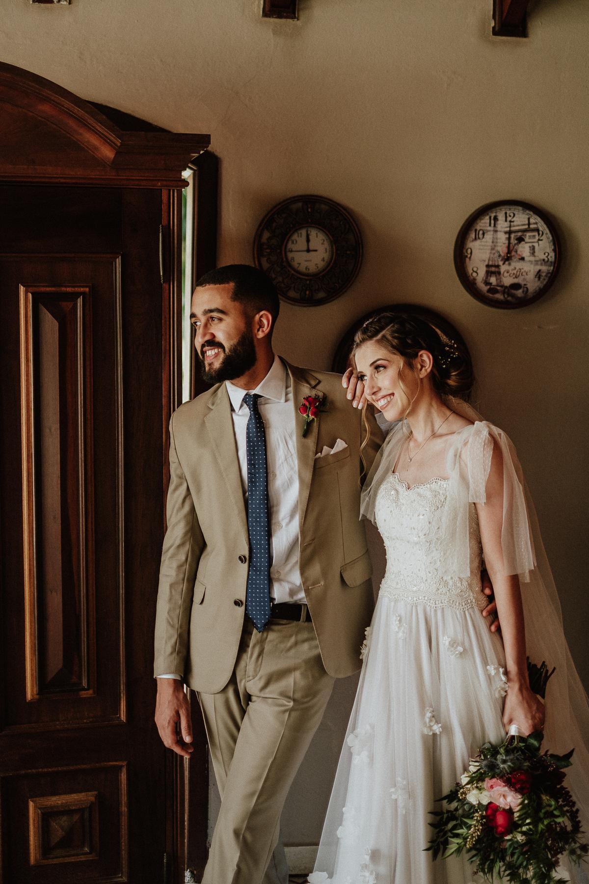ensaio pos cerimonia mini wedding cerimonia no campo fotos por caio henrique elopement wedding ravena garden mairipora