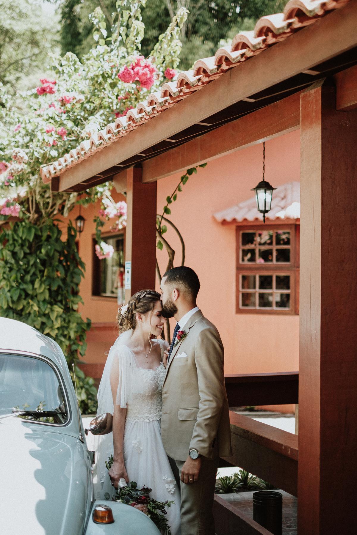 ensaio pos cerimonia mini wedding cerimonia no campo fotos por caio henrique elopement wedding ravena garden mairipora buque de noiva
