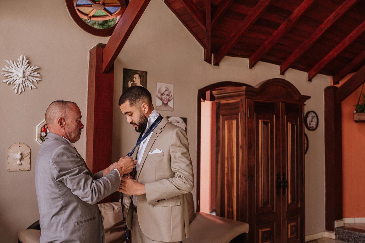casamentos de dia making of do noivo elopement fotografia de casamento fotos por caio henrique mairipora dia do noivo