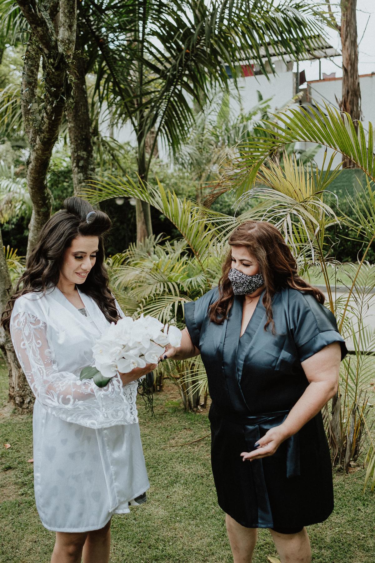 Dia da noiva making of casamentos de dia fotografos de casamento votos da noiva elopement wedding  avo da noiva  buque
