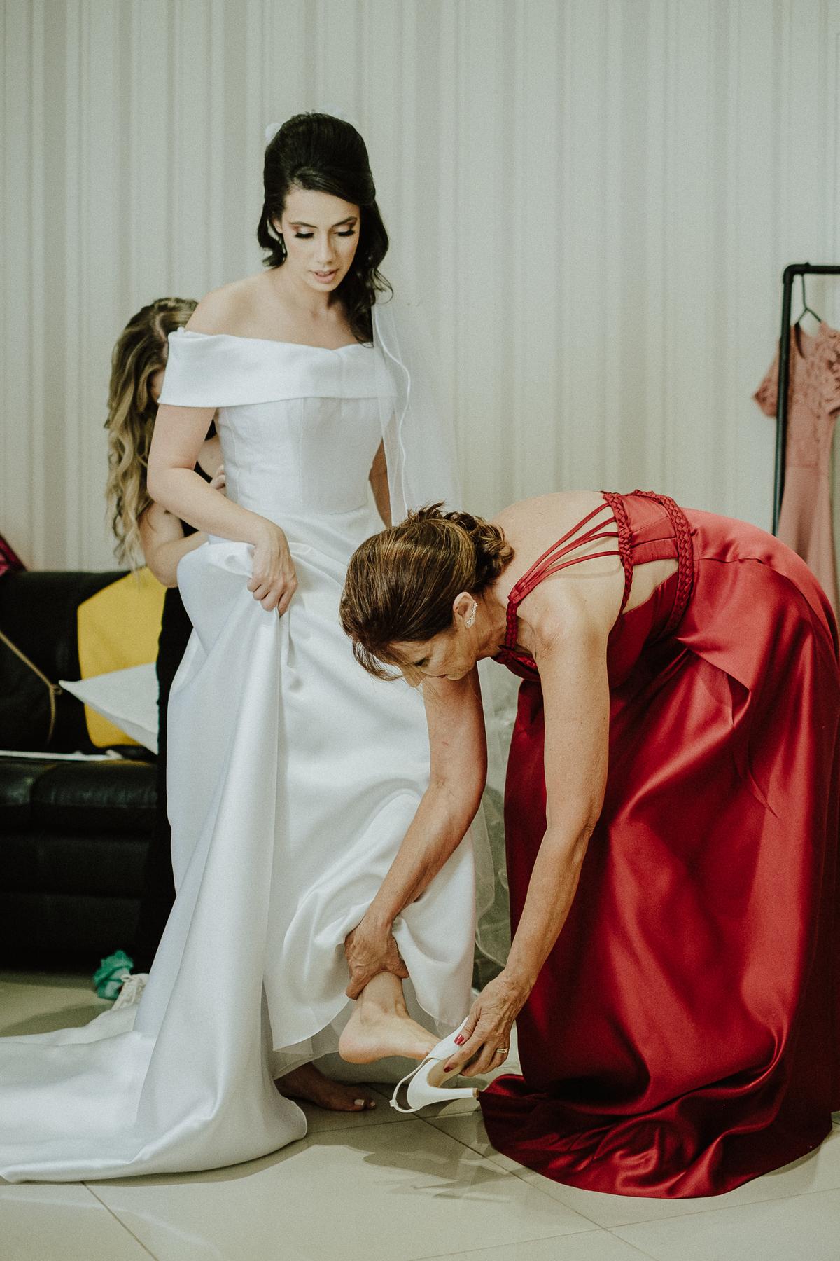 vestido de noiva fotografia de casamento elopement wedding casamentos ao ar livre