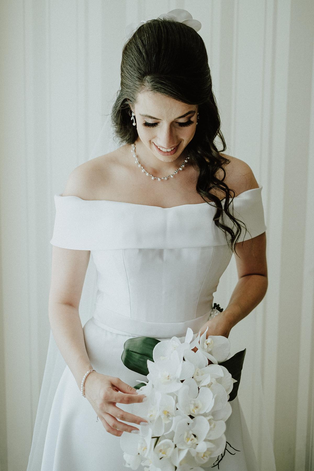 vestido de noiva fotografia de casamento elopement wedding casamentos ao ar livre  retrato de noiva  fotografos de casamento fotos por caio henrique