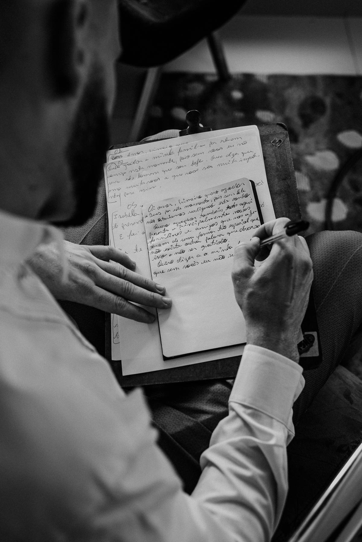dia do noivo votos escritos casamentos de dia fotos por caio henrique