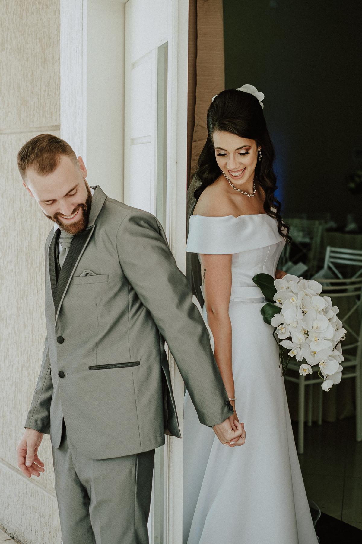 dia do noivo votos escritos casamentos de dia fotos por caio henrique casamento no campo