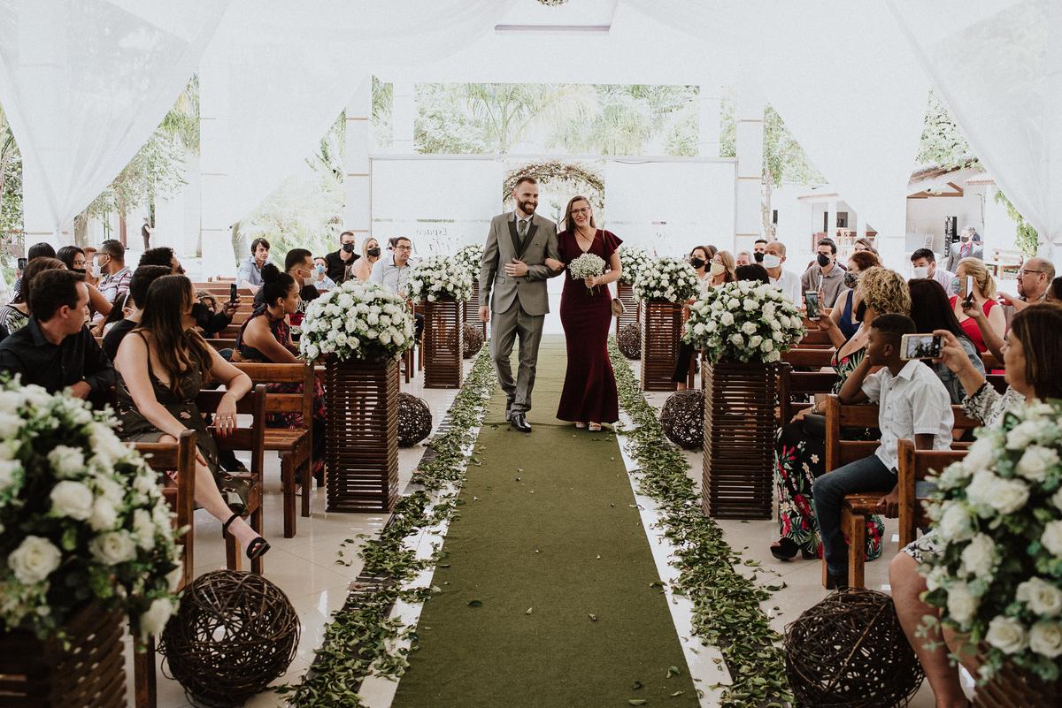 dia do noivo votos escritos casamentos de dia fotos por caio henrique casamento no campo entrada do noivo