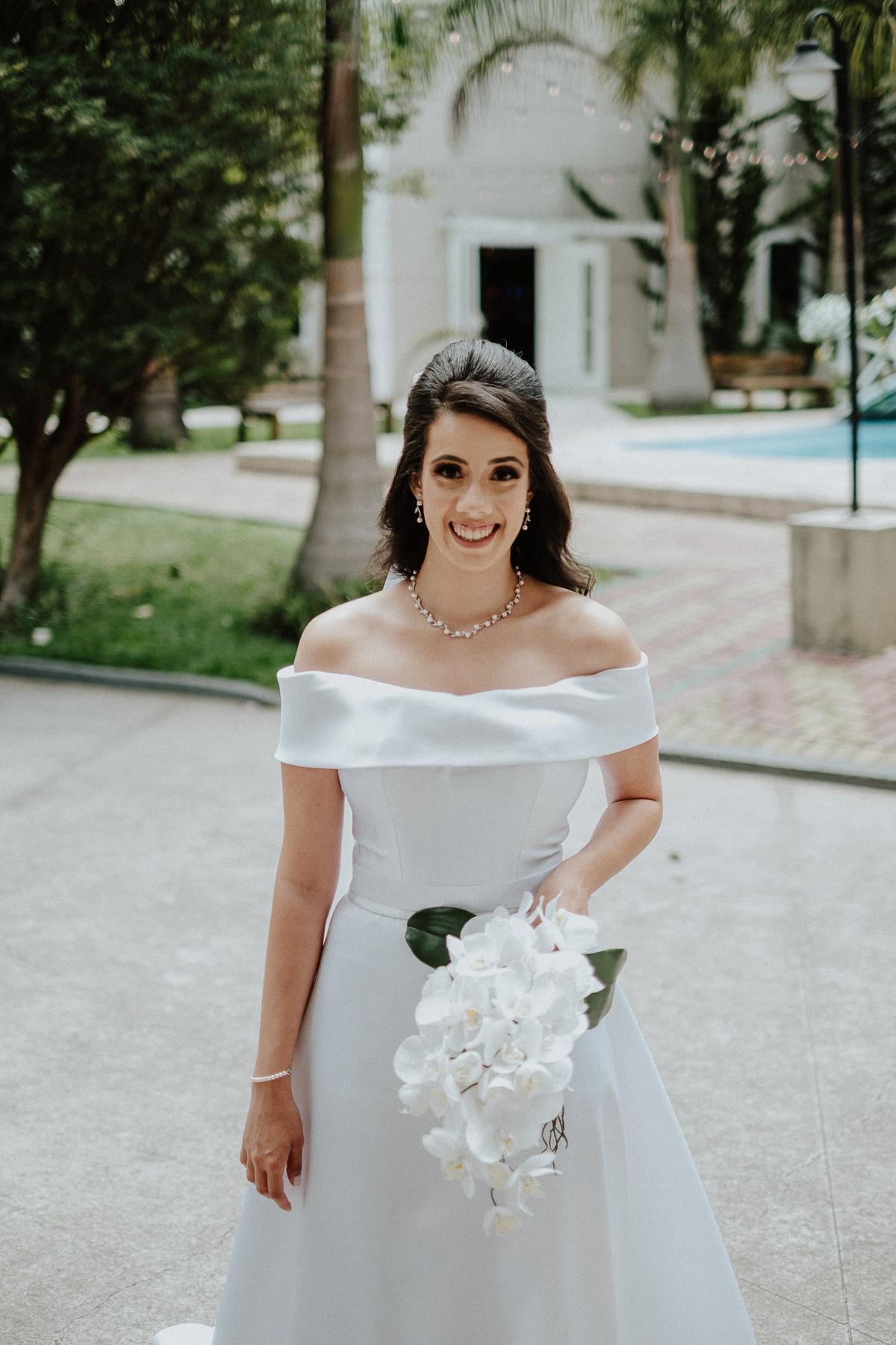 dia do noivo votos escritos casamentos de dia fotos por caio henrique casamento no campo entrada do noivo elopement casamentos em mairipora entrada da noiva