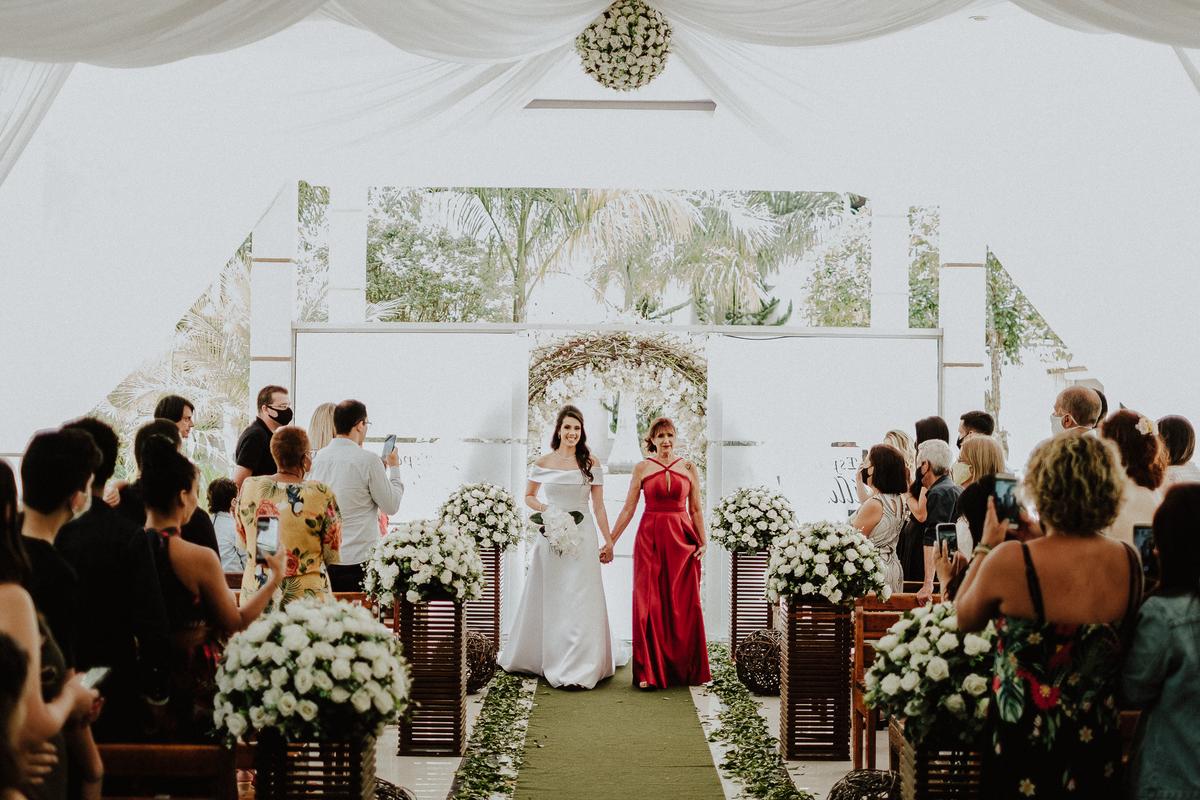 entrada da noiva casamentos de dia fotografia de casamento fotos por caio henrique entrada da noiva