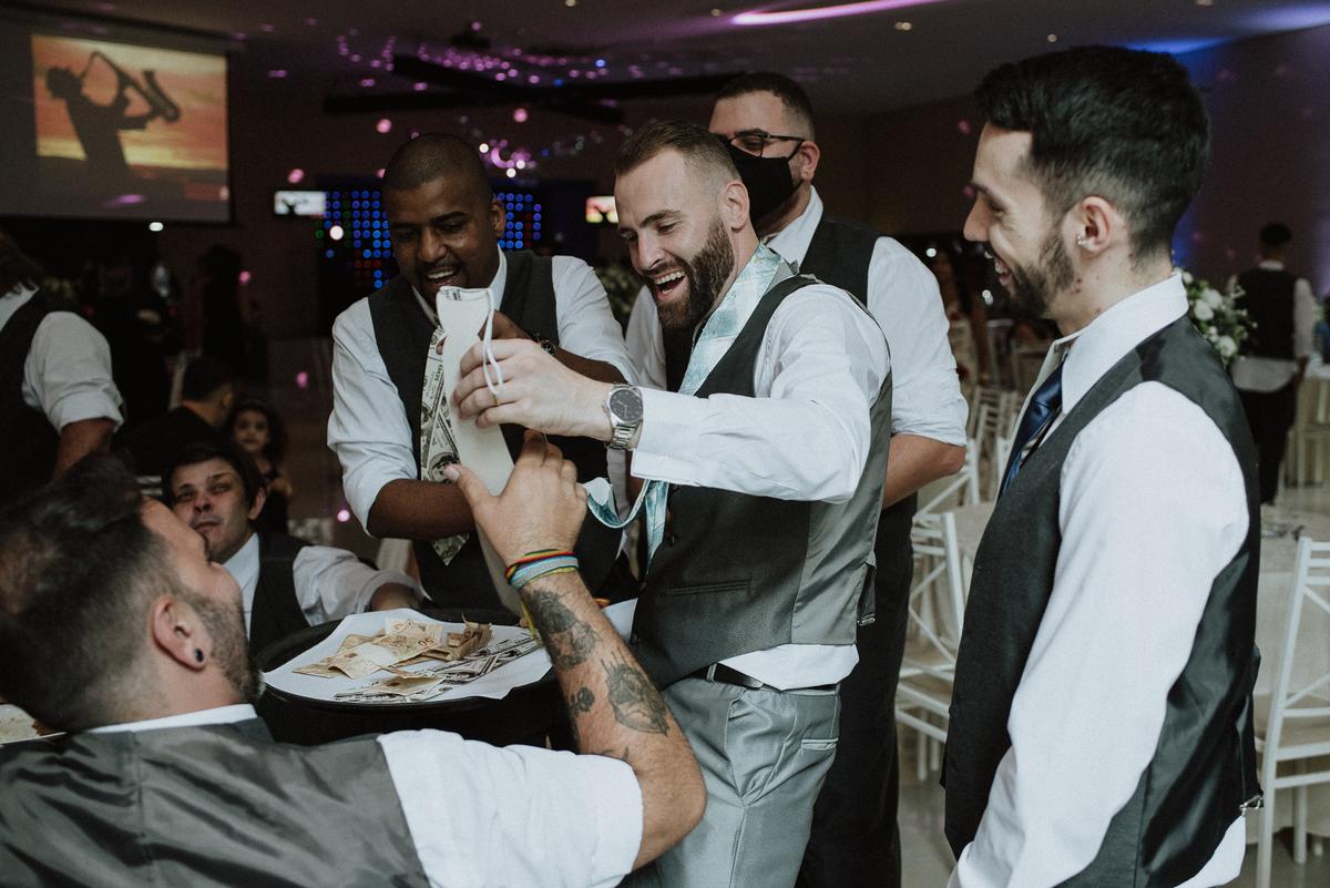 gravata do noivo festa de casamento fotografos de casamento