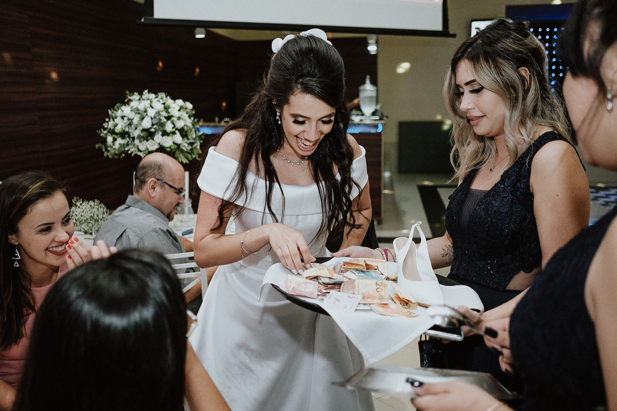 gravata do noivo festa de casamento fotografos de casamento sapatinho da noiva