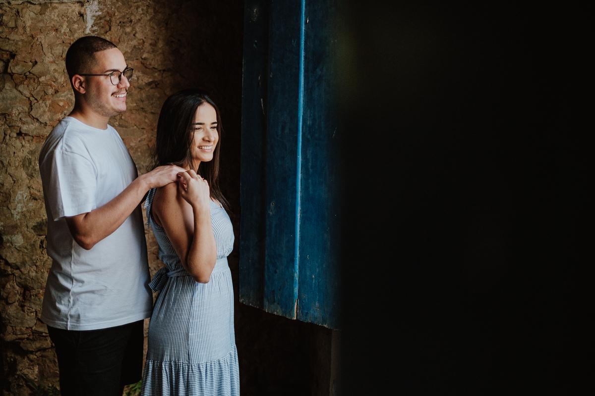 fazenda ipanema sorocaba ensaio pre casamento fotografos de casamentos de dia no campo