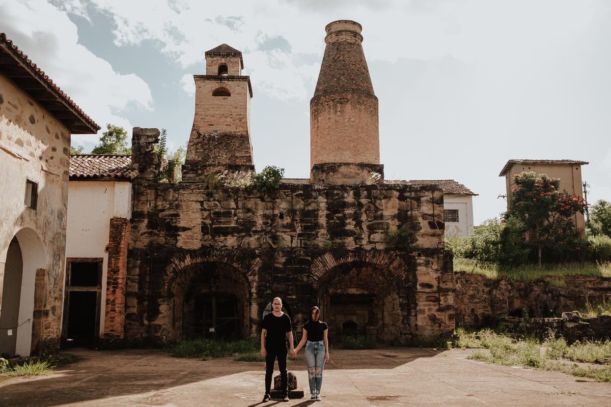 fazenda ipanema ensaio de casal lugares rustico fotografos de mini weddings casamentos de dia no campo