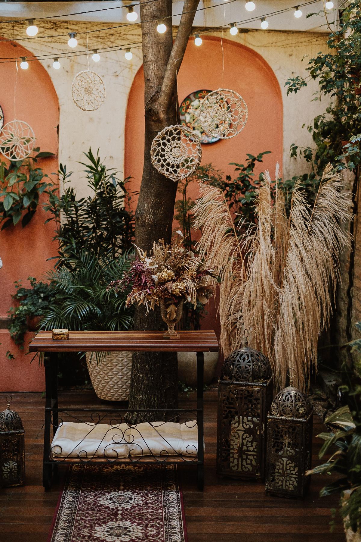 decoracao de casamento ideias para casar casamento boho chic mini wedding casa quena elopement fotografia de casamento por caio henrique