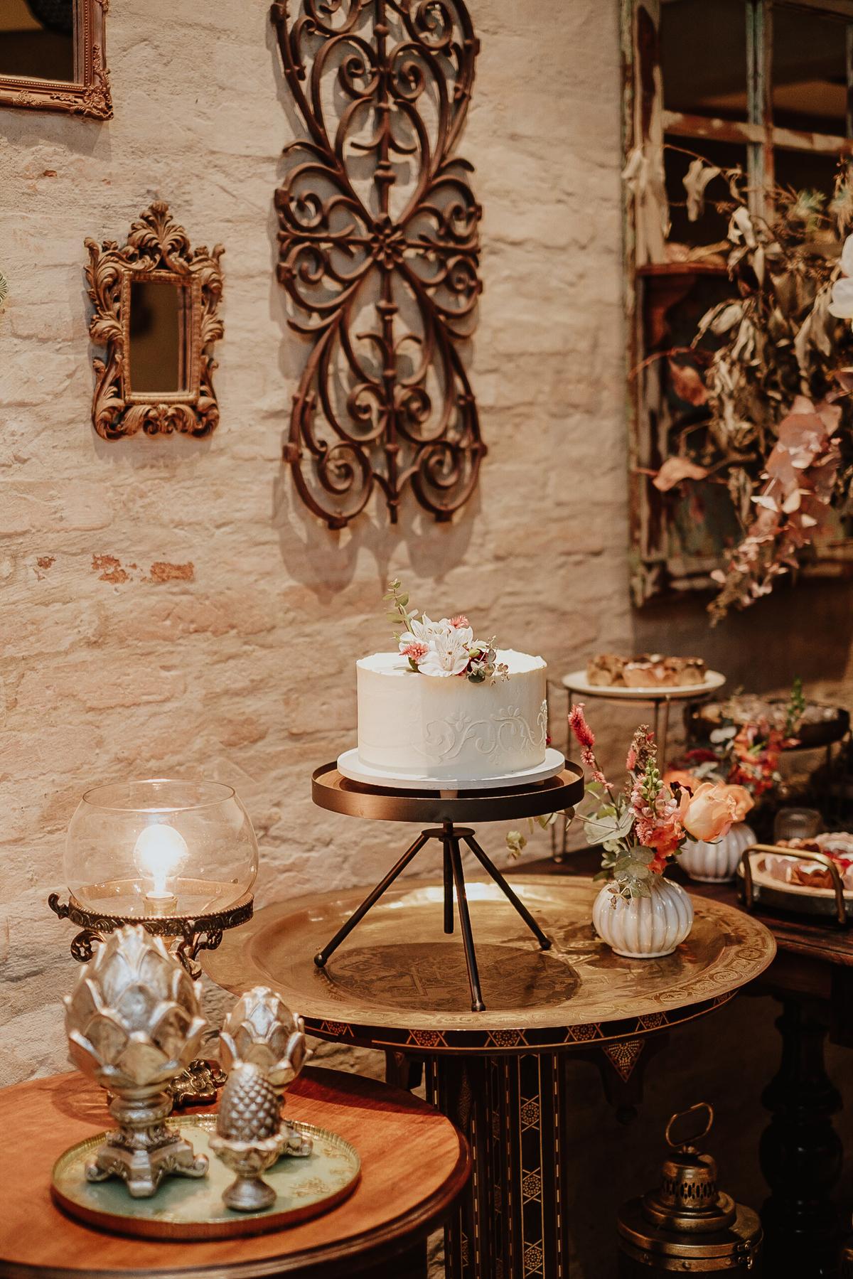 decoracao de casamento ideias para casar casamento boho chic mini wedding casa quena elopement fotografia de casamento por caio henrique casamentos no campo
