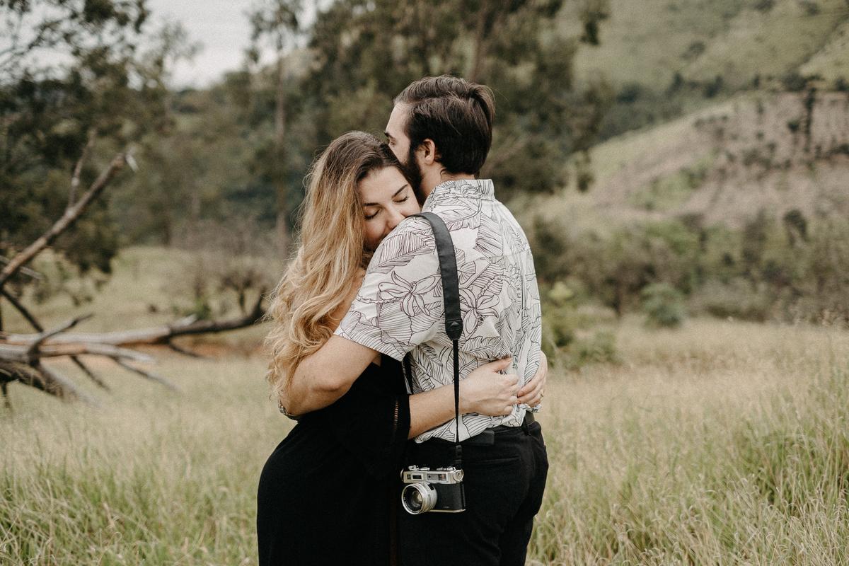 noivo fotografo ideias para ensaios fotografia por caio henrique fotografo de casamento  morro do capuava