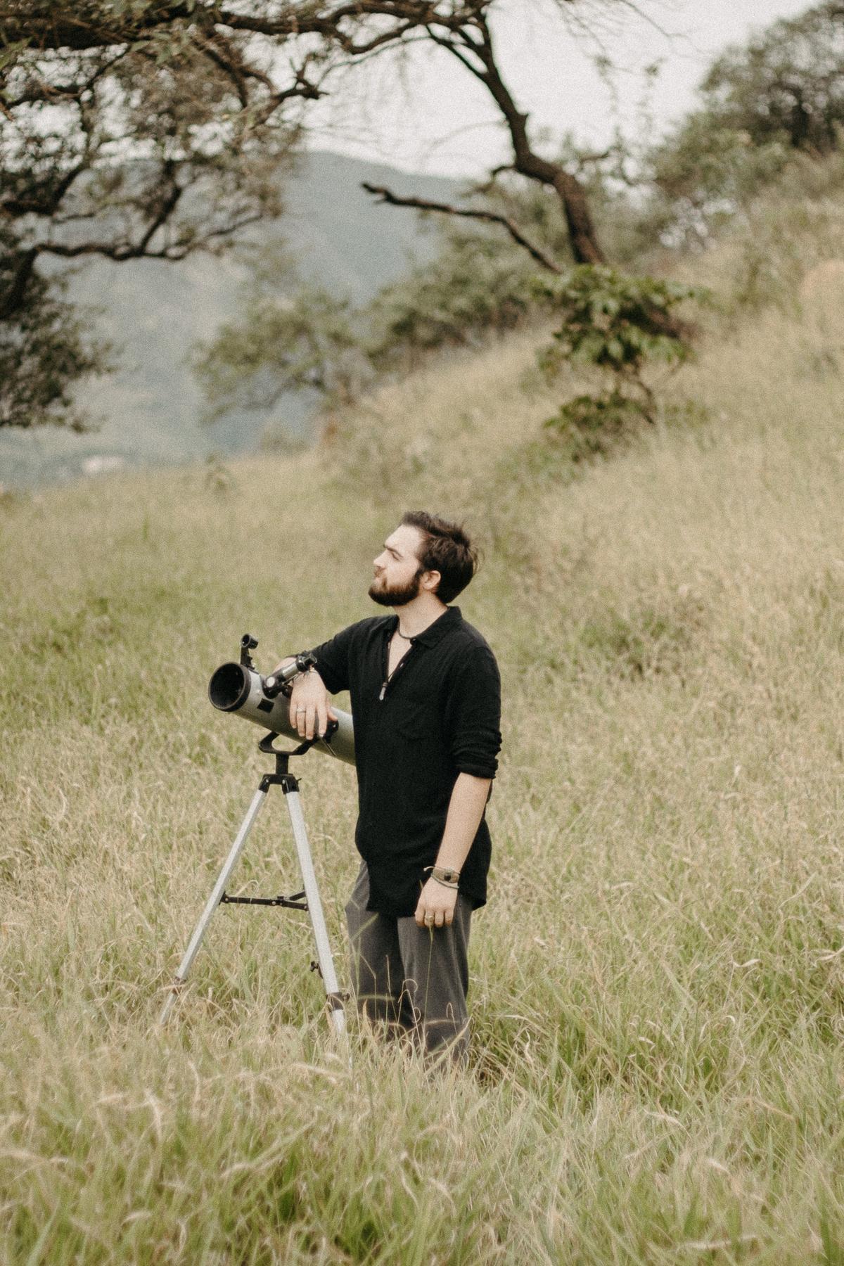 noivo fotografo ideias para ensaios fotografia por caio henrique fotografo de casamento  morro do capuava elopment fotografia autoral