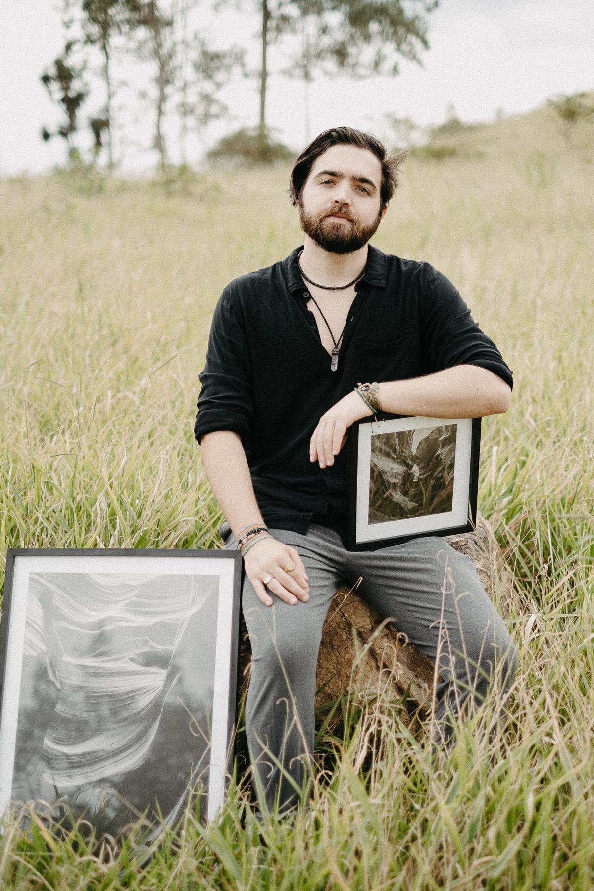 noivo fotografo ideias para ensaios fotografia por caio henrique fotografo de casamento  morro do capuava elopment fotografia autoral noivo artista