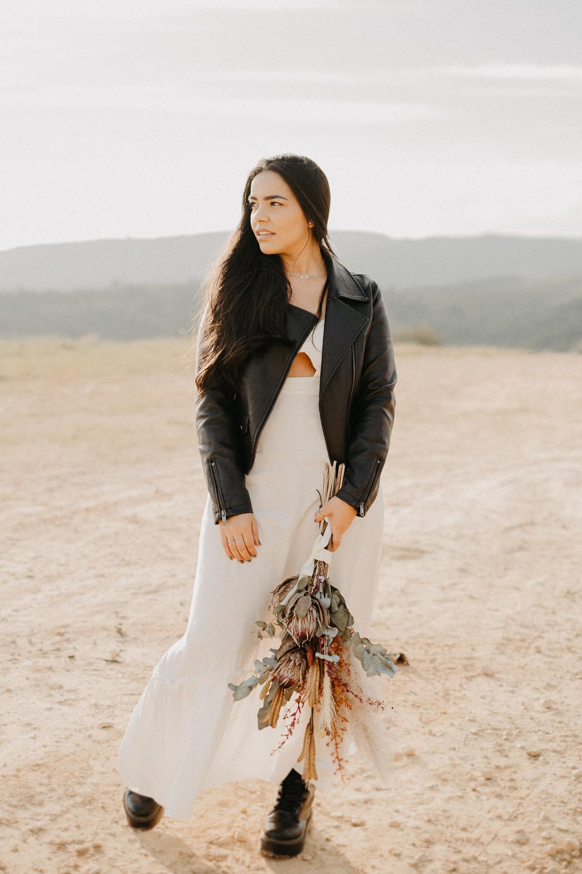 vestido de noiva buque desconstruido casamentos no campo cerimonia intimista fotografos autenticos  noivas 2022 pirapora do bom jesus morro do capuava