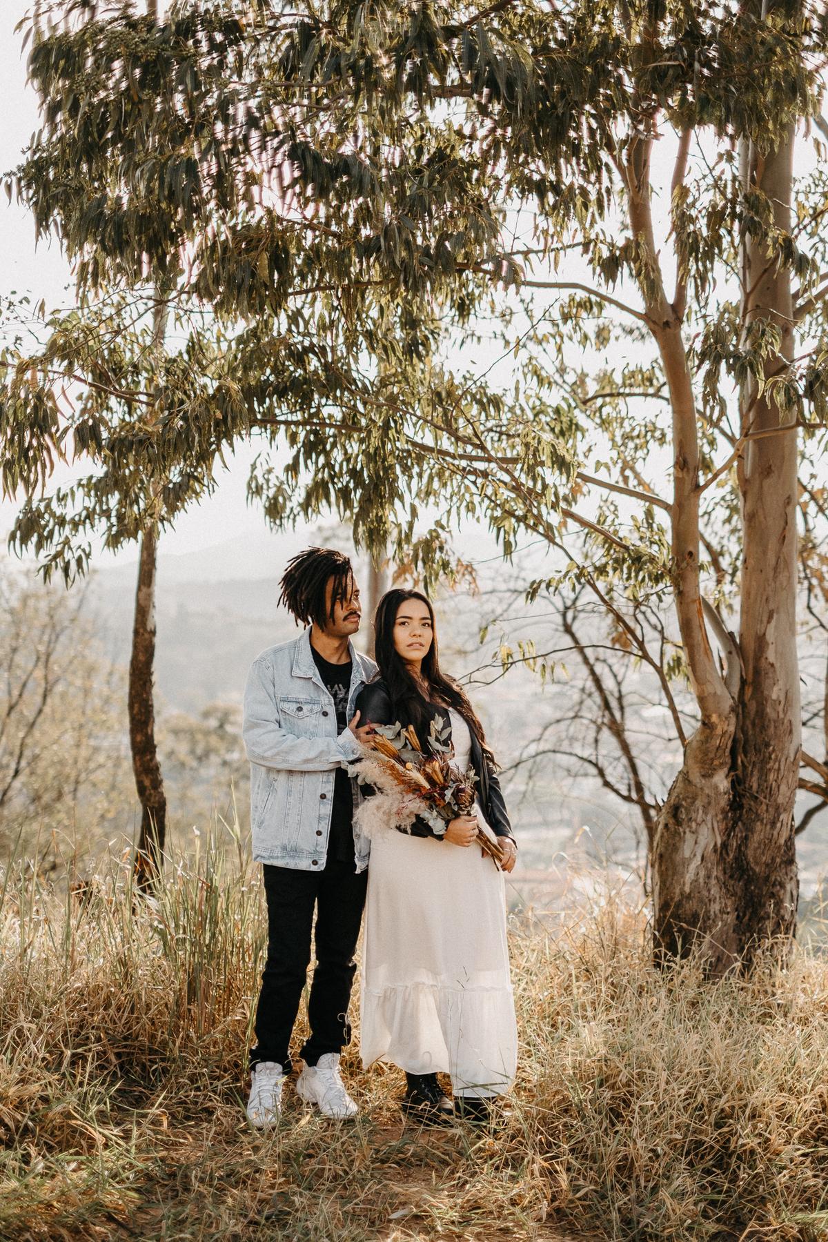 ensaio pre casamento ensaio pre wedding destination wedding fotos de casamento noivas de bota buque de noiva  fotografia de casamento fotografos de casamento