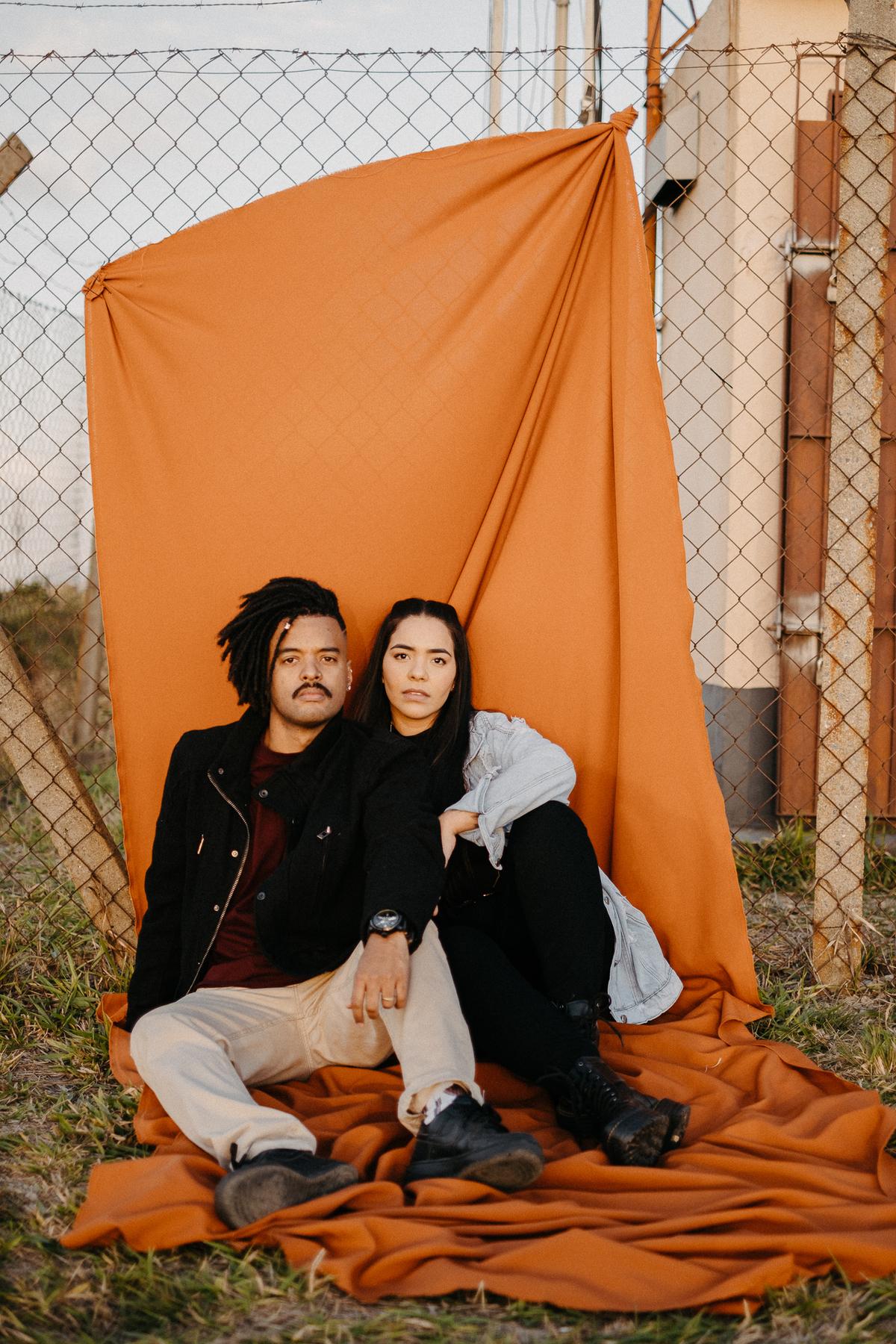 fotografos de casamento em pirapora do bom jesus morro do capuava ensaio pre casamento por do sol fotografos autenticos casais estilosos ideias de look pra ensaio