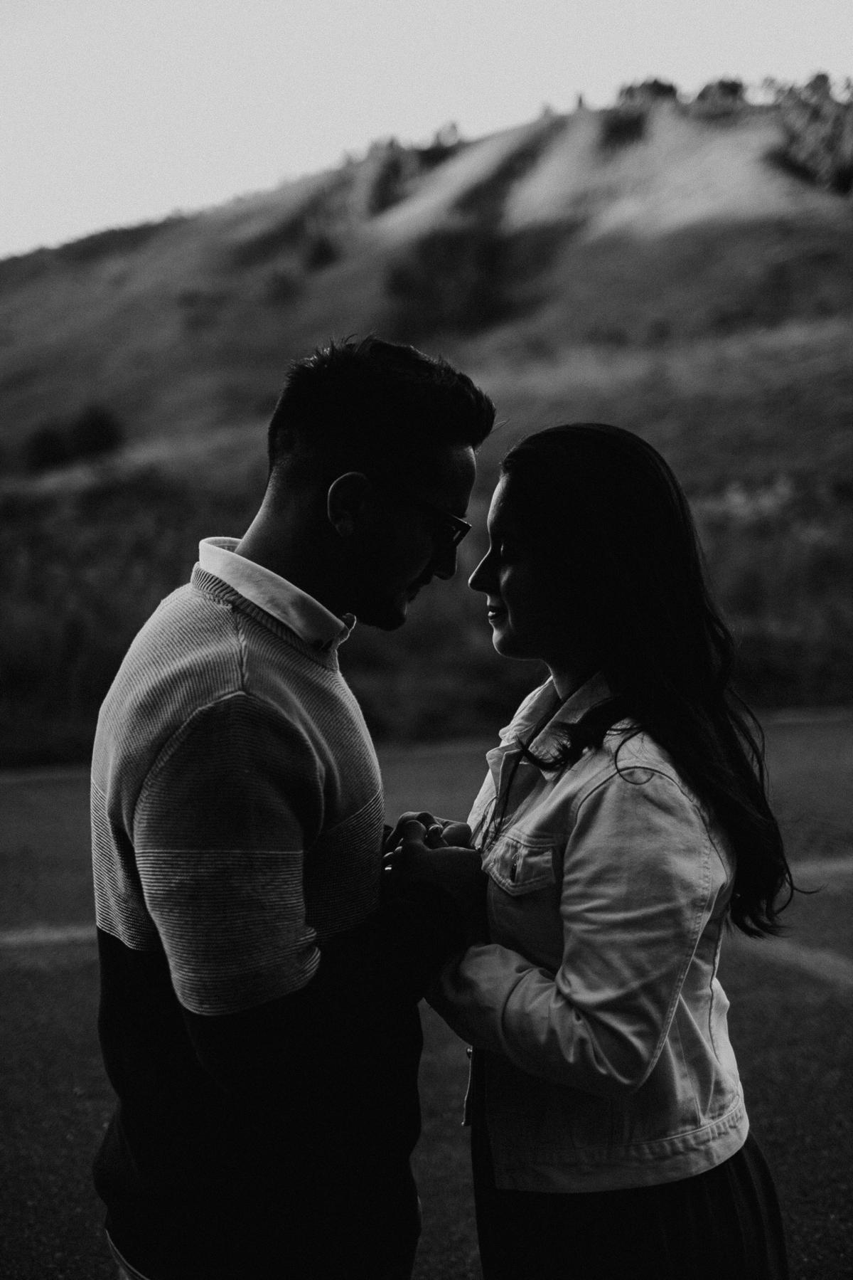 fim de tarde em campos do jordao fotografos autenticos casar de dia casamentos na fazenda pre wedding no campo ensaio na estrada fotos por caio henrique