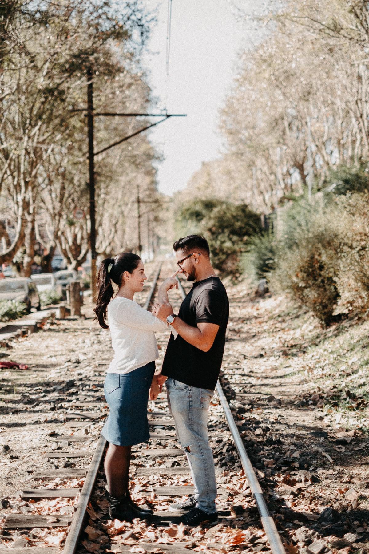 pre casamento ensaio pre wedding em campos do jordao mini weddings ideias de ensaios no inverso fotos por caio henrique