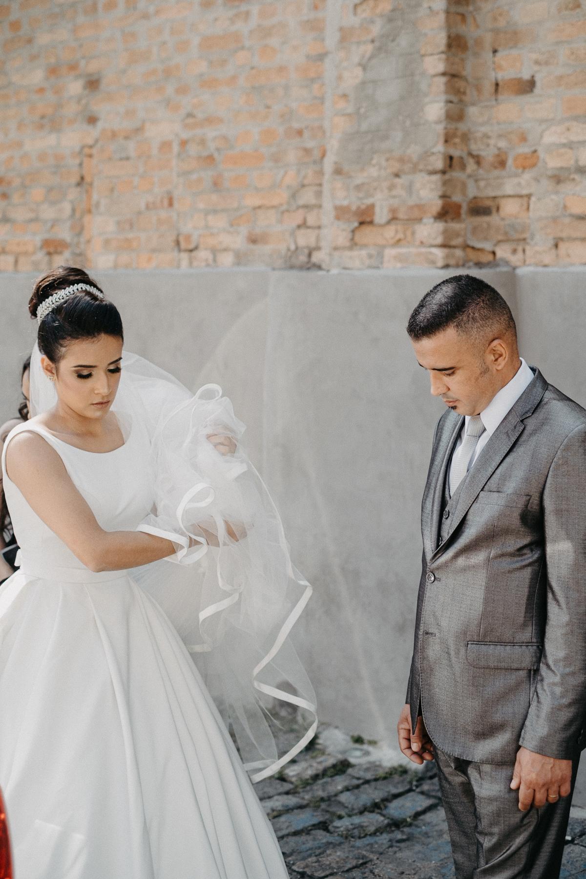 entrada da noiva casamentos de dia casar no campo ao ar livre fotografos de casamento fotos por caio henrique