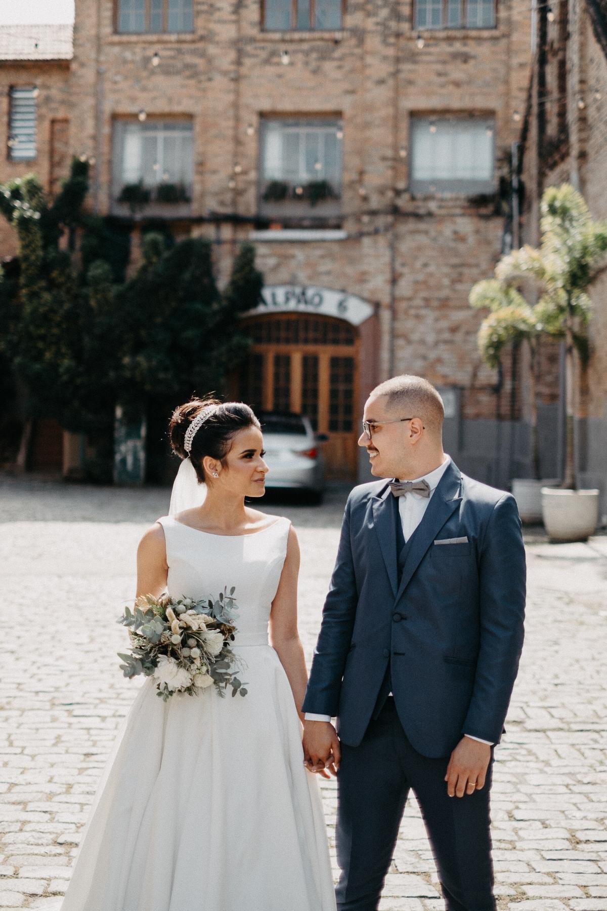 elopement casamentos no campo casar na fazenda inspiracao de casamento vestido de noiva minimalista
