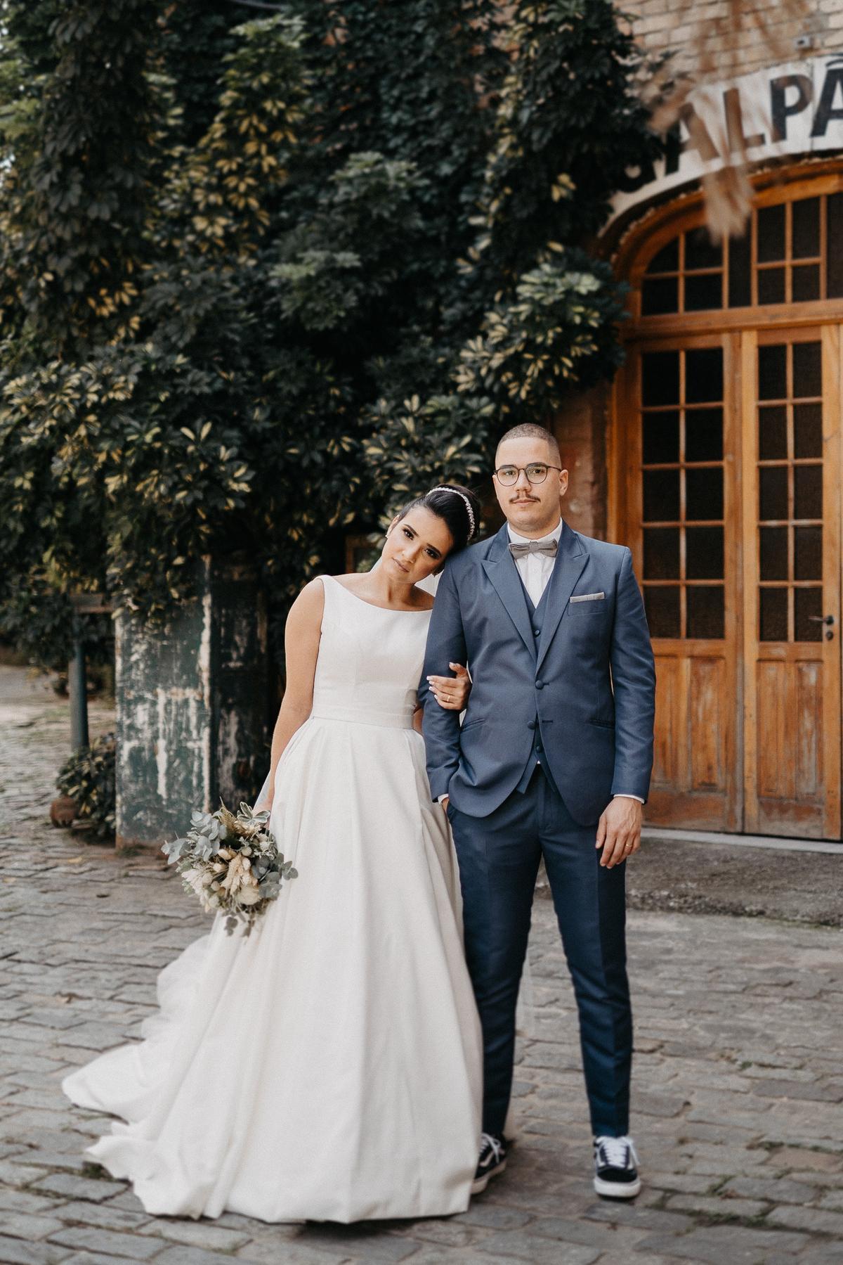 elopement casamentos no campo casar na fazenda inspiracao de casamento vestido de noiva minimalista mini wedding fotos por caio henrique