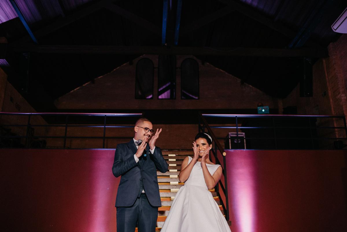 elopement casamentos no campo casar na fazenda inspiracao de casamento vestido de noiva minimalista mini wedding fotos por caio henrique festa de casamento