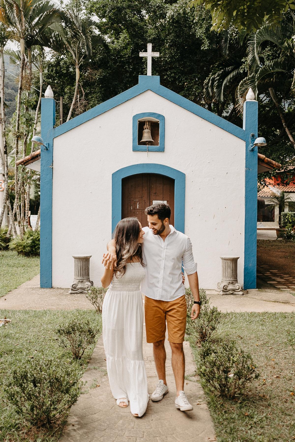 ensaio pre wedding pre casamento na praia litoral norte toque toque pequeno fotografia de casamento casar em toque toque fotos por caio henrique