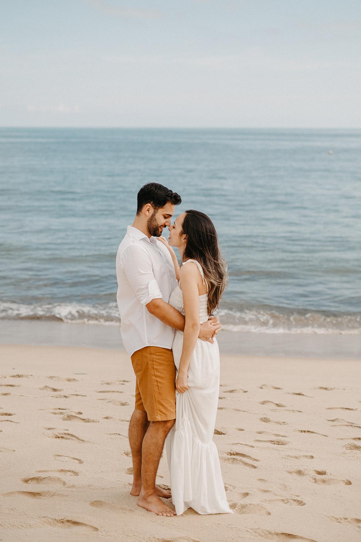 casamentos na praia casar em toque toque fotografos de casamento litoral norte ensaio pre casamento ao ar livre mini wedding