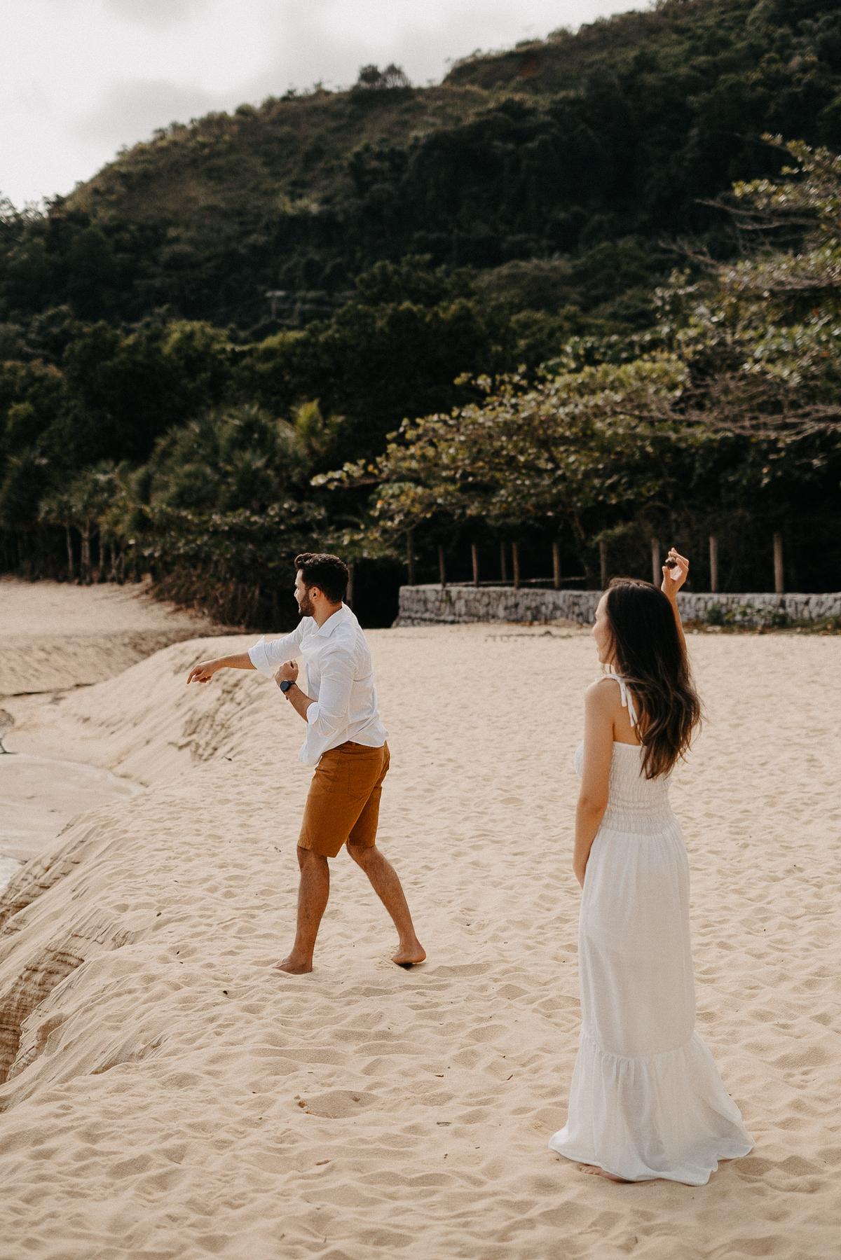 casamentos na praia casar em toque toque fotografos de casamento litoral norte ensaio pre casamento ao ar livre mini wedding casamentos na praia
