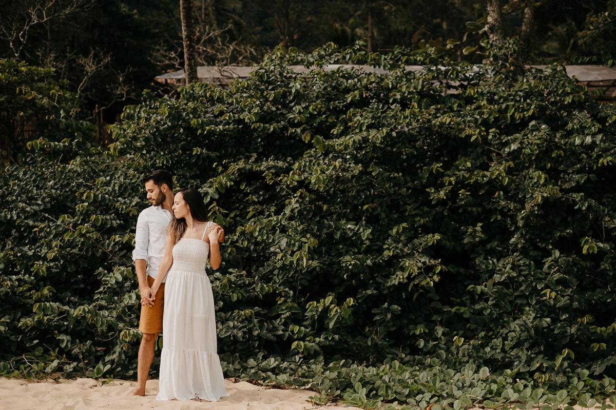 casamentos na praia casar em toque toque fotografos de casamento litoral norte ensaio pre casamento ao ar livre mini wedding casamentos na praia fotos por caio henrique caioh foto cerimonias intimista