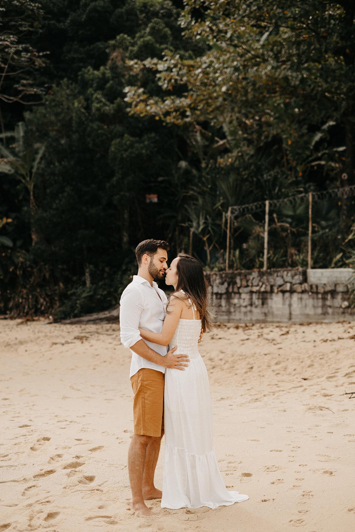 praia de toque toque fotografia de casamento no litoral norte por caio henrique ensaio pre wedding