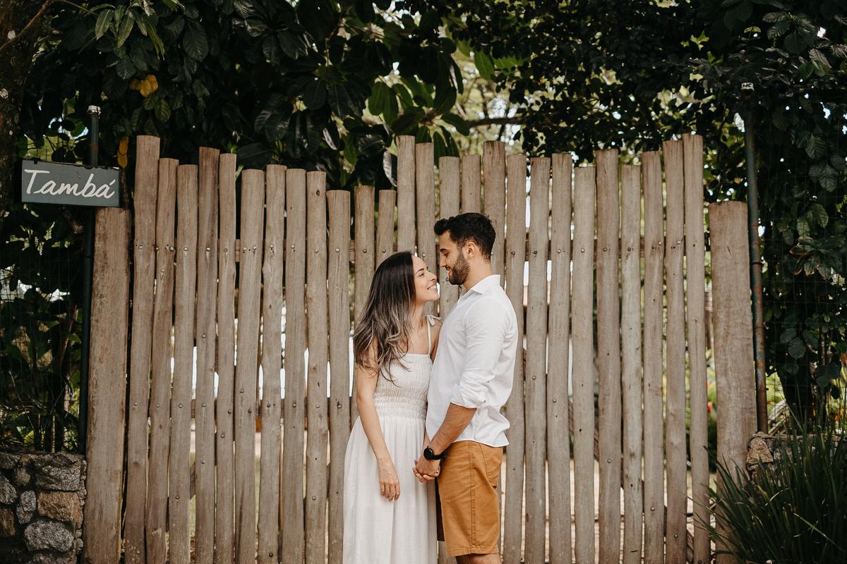 ensaio pre wedding pre casamento na praia litoral norte toque toque pequeno fotografia de casamento casar em toque toque fotos por caio henrique caiohfoto casar na praia